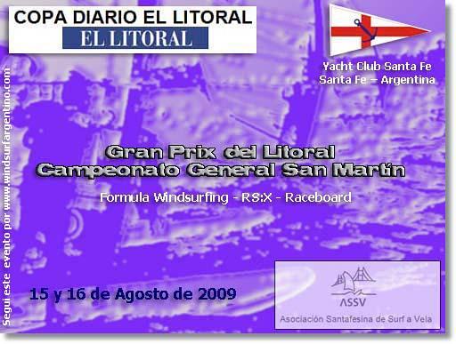 CampeonatoCopaSanmartin09