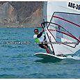 Gabriel Palmioli  -IMGP1354- WA