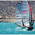 Gabriel Palmioli  -IMGP1634- WA