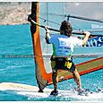 Gabriel Palmioli  -IMGP2347- WA