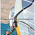 Gabriel Palmioli  -IMGP2430- WA