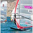 Gabriel Palmioli  -IMGP2433- WA