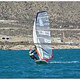 Gabriel Palmioli  -IMGP2542- WA