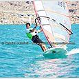 Gabriel Palmioli  -IMGP2552- WA