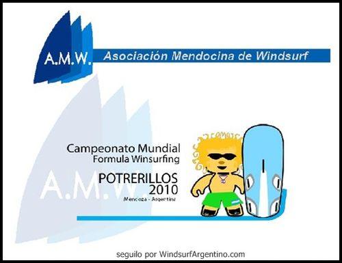 MundialFW2010MZAWA