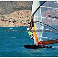 Gabriel Palmioli  -IMGP1517- WA