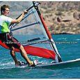 Gabriel Palmioli  -IMGP1542- WA
