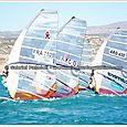 Gabriel Palmioli  -IMGP1569- WA