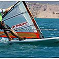 Gabriel Palmioli  -IMGP3028- WA