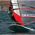 Gabriel PalmioliIMGP4215 - WA