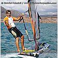 Gabriel PalmioliIMGP4140 - WA