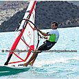 Gabriel PalmioliIMGP4178 - WA