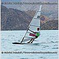 Gabriel PalmioliIMGP4306 - WA