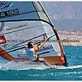 Gabriel Palmioli  -IMGP3014- WA
