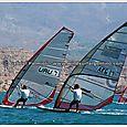 Gabriel Palmioli  -IMGP3035- WA
