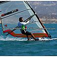 Gabriel Palmioli  -IMGP3075- WA