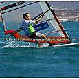 Gabriel Palmioli  -IMGP3076- WA