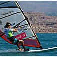 Gabriel Palmioli  -IMGP3090- WA