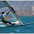Gabriel Palmioli  -IMGP3112- WA