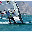 Gabriel Palmioli  -IMGP3125- WA