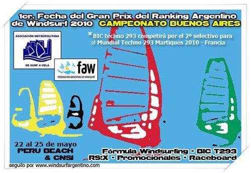 Aviso Campeonato BSAS 2010 ok