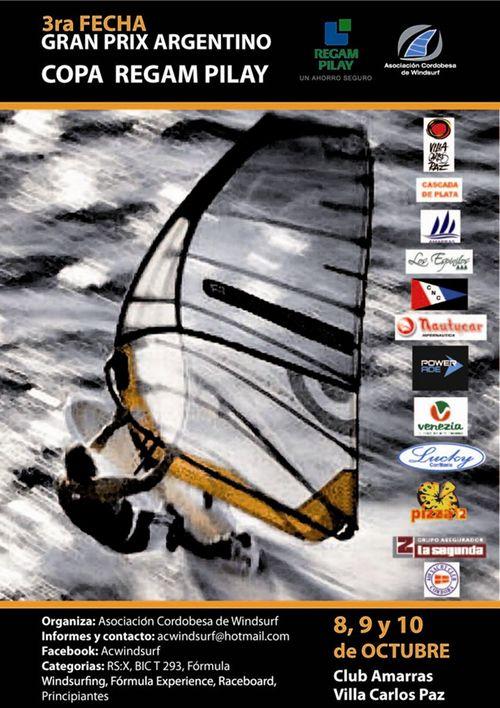 AFICHE FINAL2011