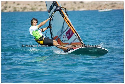 Gabriel Palmioli  -IMGP2351- WA