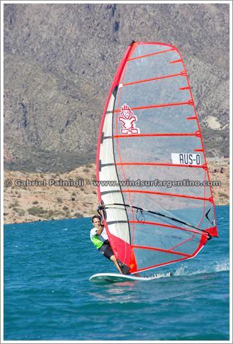 Gabriel Palmioli  -IMGP2385- WA
