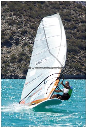 Gabriel Palmioli  -IMGP2395- WA