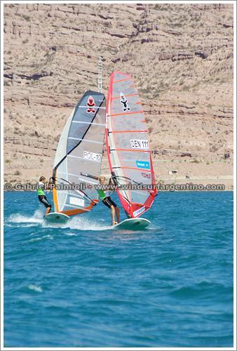Gabriel Palmioli  -IMGP2420- WA