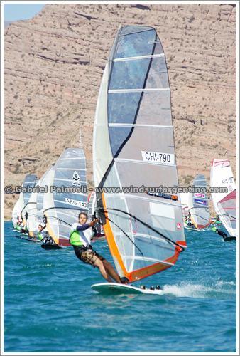 Gabriel Palmioli  -IMGP2435- WA