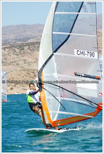 Gabriel Palmioli  -IMGP2436- WA